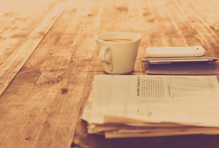 Online Trauerhilfe Trauercafe Cafe-Memoire Trauerblog