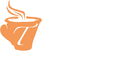 Trauerblog Bolg Trauercafe Cafe-Memoire